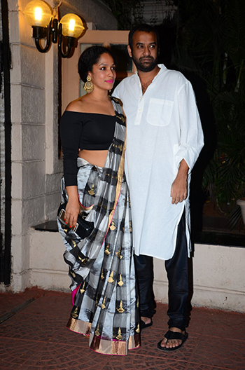 Masaba Gupta_Week In Style Nov 14 Hauterfly