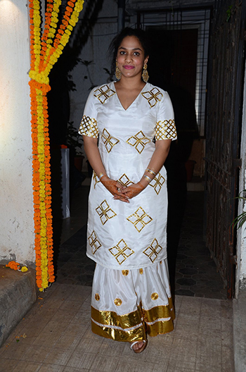 Masaba_Gupta_Wedding_Mehendi_Outfit_Hauterfly