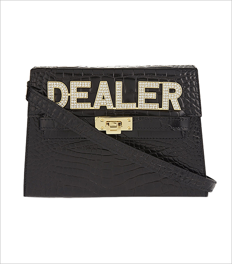 Mawi Dealer Leather Clutch_Hauterfly