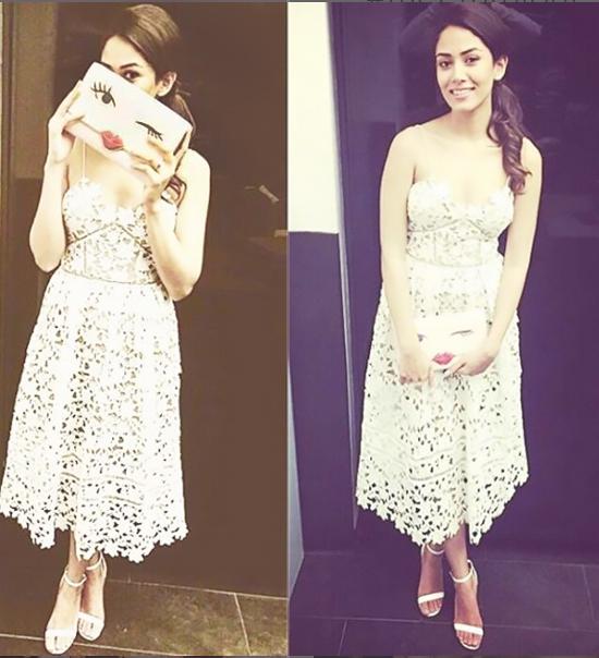 Meera Rajput Kate Spade 1_Hauterfly