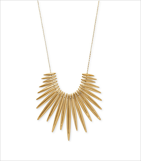 Michael_Kors_Tribal_Necklace_Hauterfly