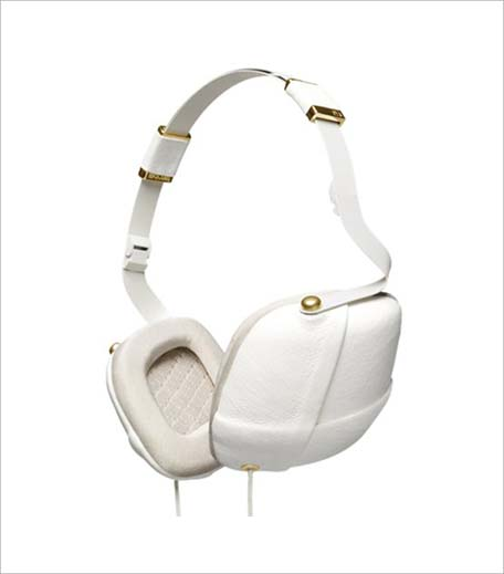 Molami_Pleat_Headphones
