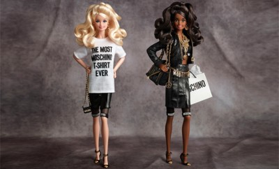 Moschino_Barbie_Hauterfly