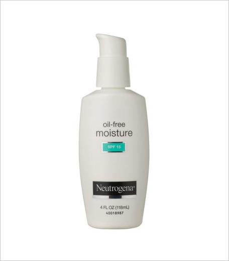 Neutrogena Oil-free Moisture_Hauterfly