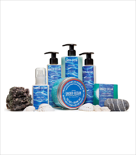 Nyassa Under The Ocean Gifting Collection_Hauterfly