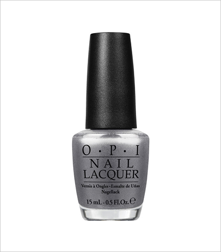OPI Nail Lacquer Haven't the Foggiest_Hauterfly