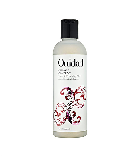 Ouidad Climate Control Heat & Humidity Gel_Hauterfly