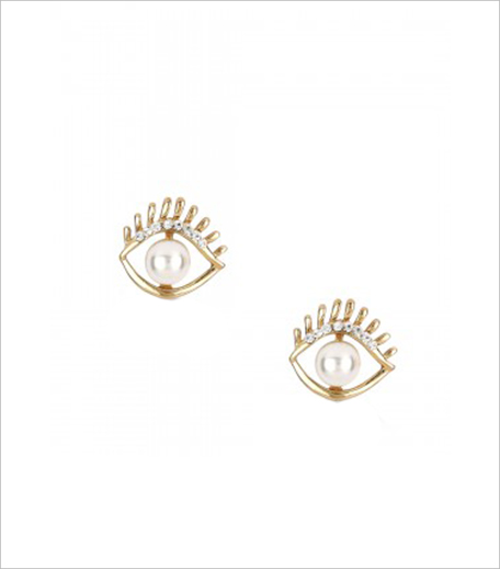 PIPA BELLA Eye Motif Earrings1_Hauterfly