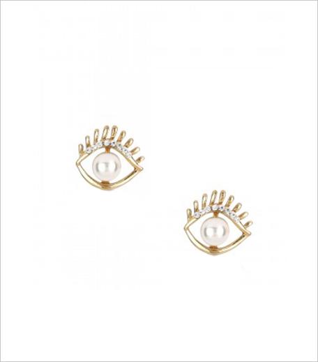 PIPA BELLA Eye Motif Earrings1_Hauterfly
