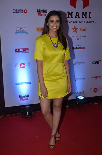 Parineeti CHopra Week In Style Nov 7_Hauterfly