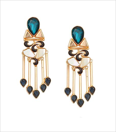 Periwinkle earrings_Hauterfly