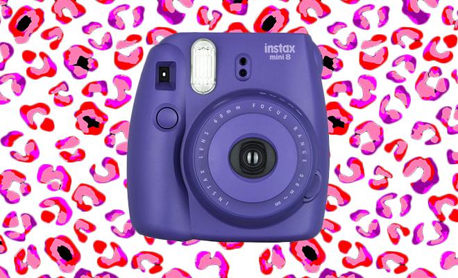 PolaroidCamera_Hauterfly