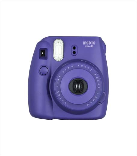 Fujifilm_Polaroid_Camera_Hauterfly