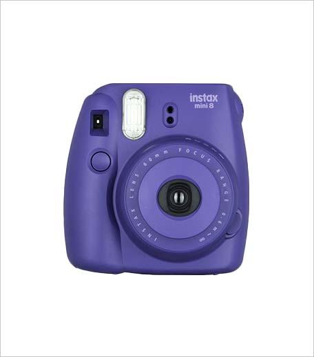Fujifilm_Polaroid_Camera_Hauterfly
