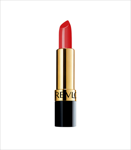 Revlon Super Lustrous Lipstick in Fire & Ice_Hauterfly