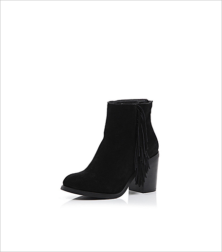 River_Island_Fringed_Ankle_Boots_Hauterfly