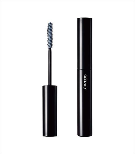 Shiseido Nourishing Mascara Base_Hauterfly