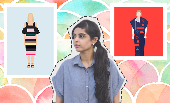 Shwetha Malhotra Graphic Designer_Lead