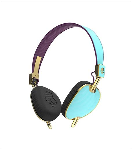 Skullcandy_Headphones_Hauterfly