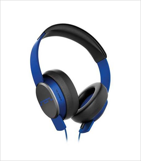 Sol_Republic_Headphones