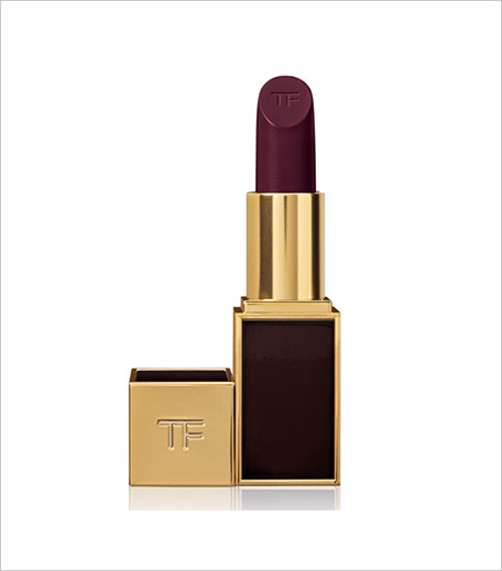 Tom Ford Lip Color in Bruised Plum_Hauterfly