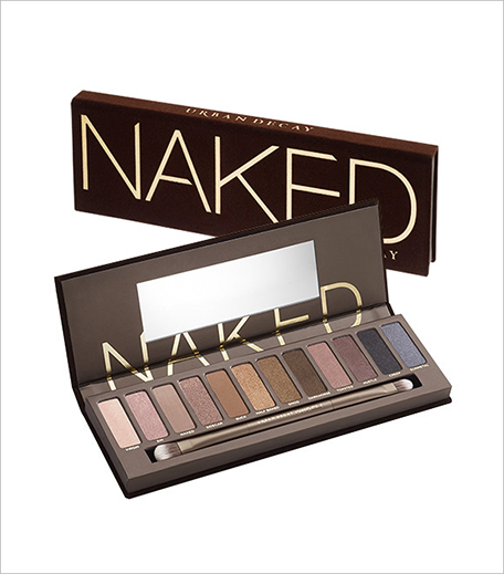 Urban Decay NAKED Palette_Hauterfly