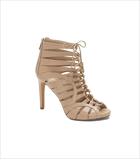 VINCE CAMUTO NARRITAL - STRAPPY LACE UP GLADIATOR HEEL_Hauterfly
