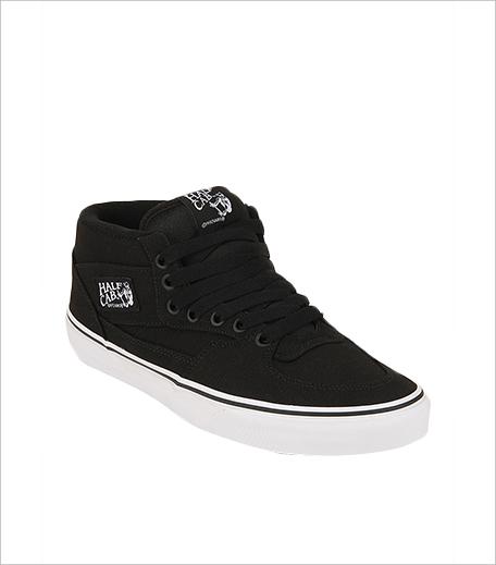 Vans Half Cab Sneakers_Hauterfly