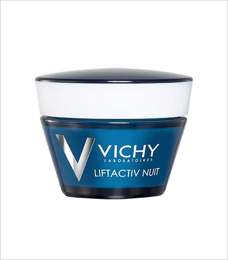 Vichy Lift Activ Night Crème_Hauterfly