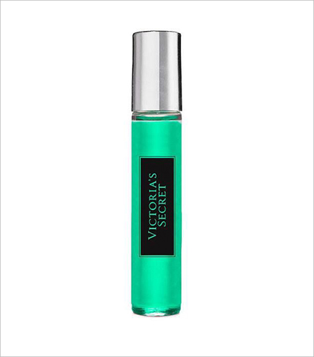 Victoria's Secret Glossy Lip Oil - Coconut Splash_Hauterfly