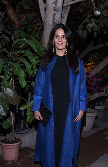 Vogue_India_Fashion_Fund_20158_Hauterfly
