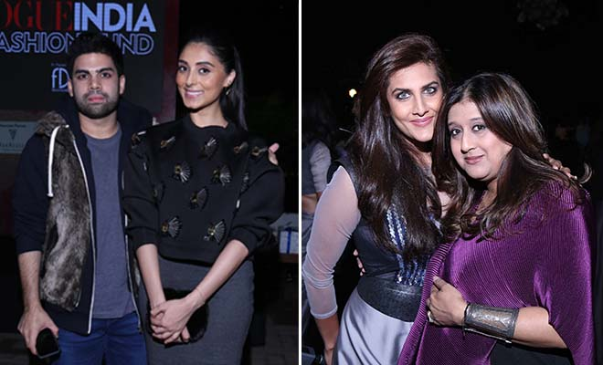 Vogue_India_Fashion_Fund_2015_Hauterfly
