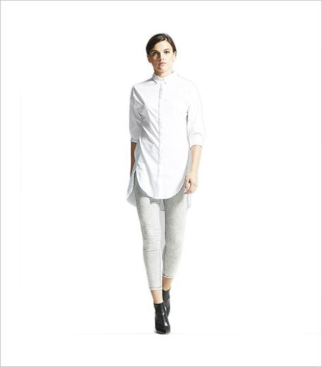 Voi Jeans Shirt_Hauterfly