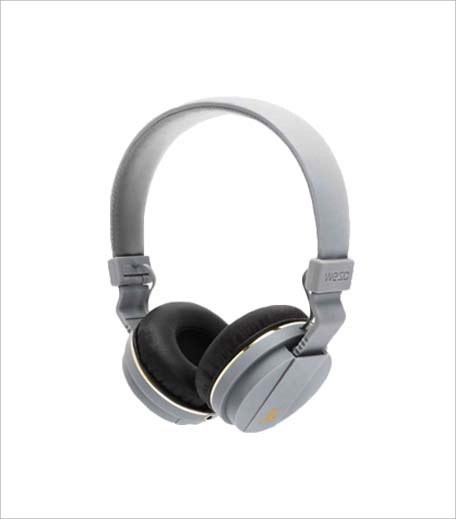 WESC_Headphones_Hauterfly