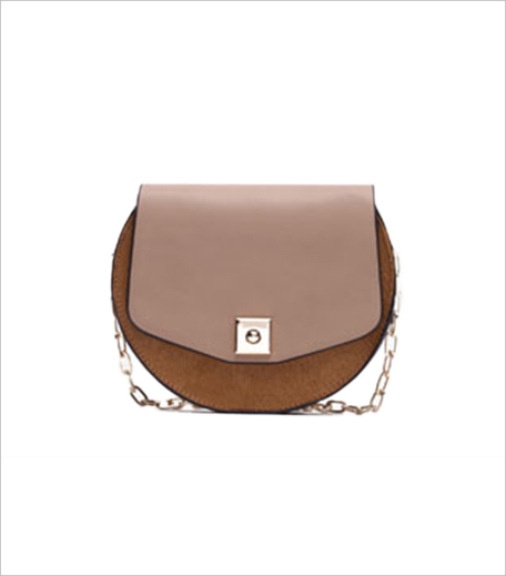 Zara DETAILED MINI MESSENGER BAG_Hauterfly