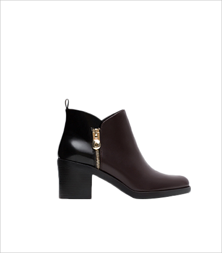 Zara_Combined_Ankle_Boots_Hauterfly