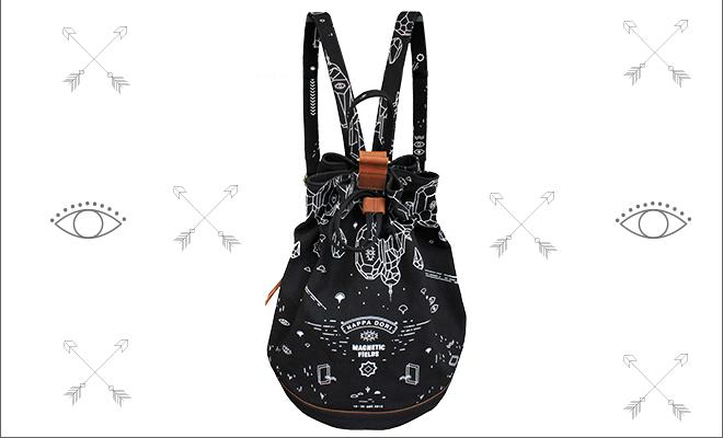 magnetic-fields-festival-backpack-Nappa-Dori_Lead Hauterfly