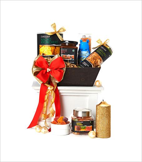 17Secret_Santa_Gifts_Under_1000_Hauterfly