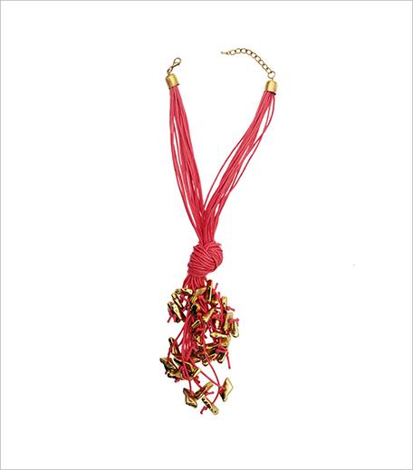 7Secret_Santa_Gifts_Under_1000_Hauterfly