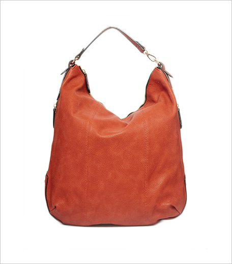 ASOS Glamorous Large Hobo Shoulder Bag_Hauterfly