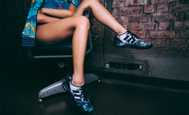 Adidas Originals ZX Flux Collection_Hauterfly