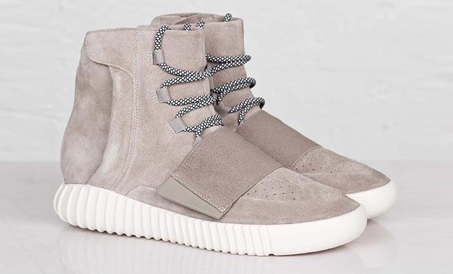 Adidas_Yeezy_Boost_750_Hauterfly