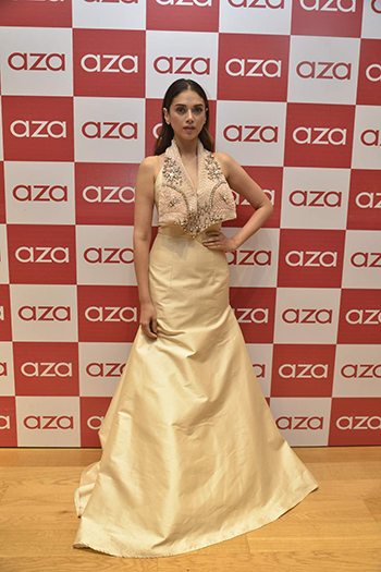 Aditi Rao 1 Hydari Week In Style Dec 19_Hauterfly