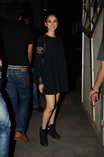 Aditi Rao Hydari 1_Week In Style Dec 26_Hauterfly