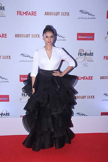 Aditi Rao Hydari-Best of style Post 2015_Hauterfly