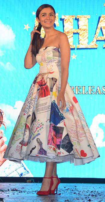 Alia Bhatt-Best of style Post 2015_Hauterfly
