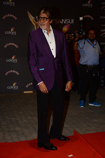 Amitabh_Bachchan_Hauterfly