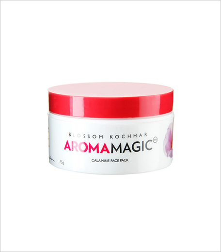 Aroma magic Calamine Face Pack_Hauterfly