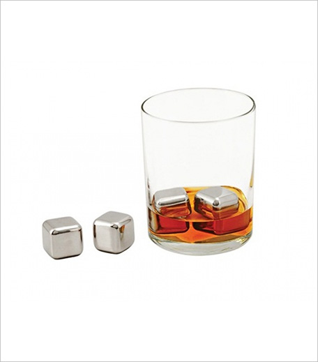 Bar_Accessories11_Hauterfly