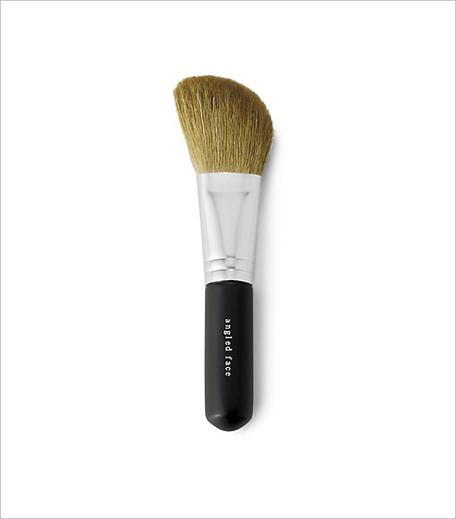 Bare Escentuals Angled Face Brush_Hauterfly